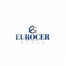 Eurocer Style