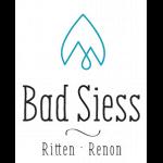 Gasthaus Bad Siess