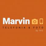 Marvin - Telefonia & Foto Sassari