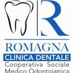Clinica Dentale Romagna - Cooperativa Sociale Medico Odontoiatrica