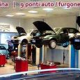 ITALCLIMA SRL installazione climatizzatori