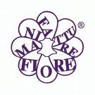 Manifatture Fiore