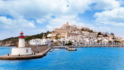 Isole Baleari 365 giorni l'anno, tra sicurezza, sostenibilità e innovazione