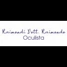 Raimondi Dr. Raimondo - Oculista