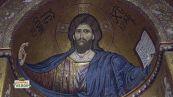 I segreti del Duomo di Monreale
