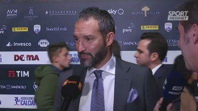 """Juventus, Zambrotta: """"Cristiano Ronaldo sa come gestirsi"""""""