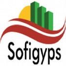 Sofigyps