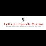 Muriana Dott.ssa Emanuela Psicologa- Psicoterapeuta C/O Lifebrain Poliambulatori