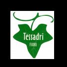 Tessadri Fiori