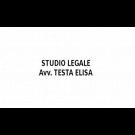 Studio Legale Testa Elisa