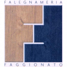 Falegnameria Faggionato & C. Sas