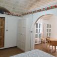 Nido Petra Dormire a Grottaglie case vacanza
