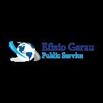 Impresa Multiservizi - Public Service
