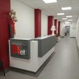 Diagnostica Net Lab esami di laboratorio