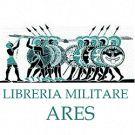 Libreria Militare Ares