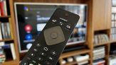Come scegliere una nuova TV a prova di futuro