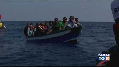Migranti, nel decreto la stretta sui rimpatri