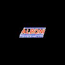 Alboni Infissi in Alluminio