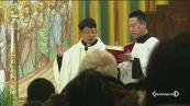 Vaticano-Cina, accordo fino al 2022