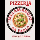 Pizzeria Focacceria Melamangio da Paolo