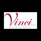 Marmi Vinci