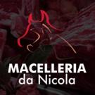 Macelleria  Nicola