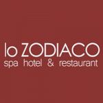 Hotel Ristorante Lo Zodiaco