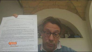 Covid-19: Nicola Porro
