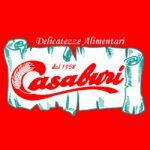 Delicatezze Casaburi