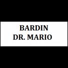 Dott. Mario Bardin