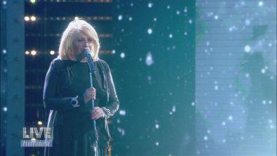 Aida Cooper canta Mimì