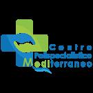 Centro Polispecialistico Mediterraneo