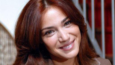 Cristina D'Alberto Rocaspana, chi è la compagna di Daniele Liotti
