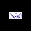 F.lli D'Agnano