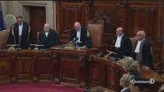 """Processo a Silvio Berlusconi, """"Quel torto va risarcito"""""""