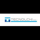Tecnolchi