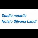 Studio Notarile Notaio Silvana Landi