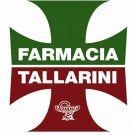 Farmacia Tallarini