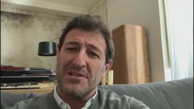 """""""Juve, niente scetticismo: fai come nel 1996"""""""