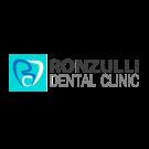 Ronzulli Dental Clinic