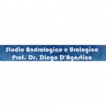 D'Agostino Professore Dottor Diego