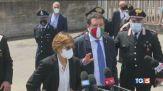 Caso Gregoretti: Salvini prosciolto