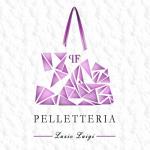 Pelletteria Luzio Luigi Luzio Federica