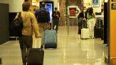 Ingressi in Italia, le regole su tampone e quarantena valide fino al 30 luglio