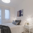 HOME STAGING FOTO 2