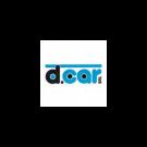 D. CAR
