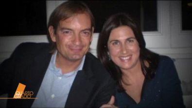 L'assassinio di Giulia Ballestri