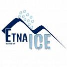 Etna Ice