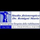Studio Fisiokinesiterapico Rottigni Mario