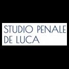 Studio Penale De Luca